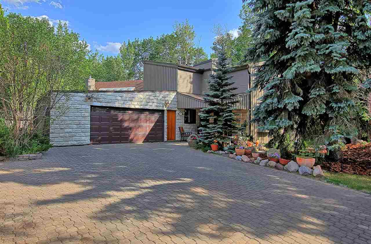 16 Glacier Place, 5 bed, 5 bath, at $999,000