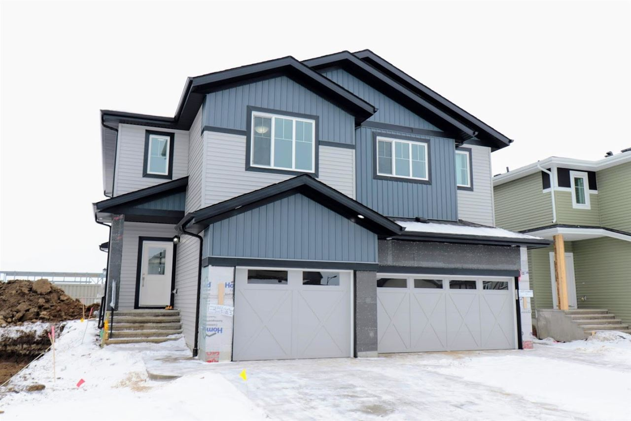 7456 Chivers Crescent SW, 3 bed, 3 bath, at $349,900