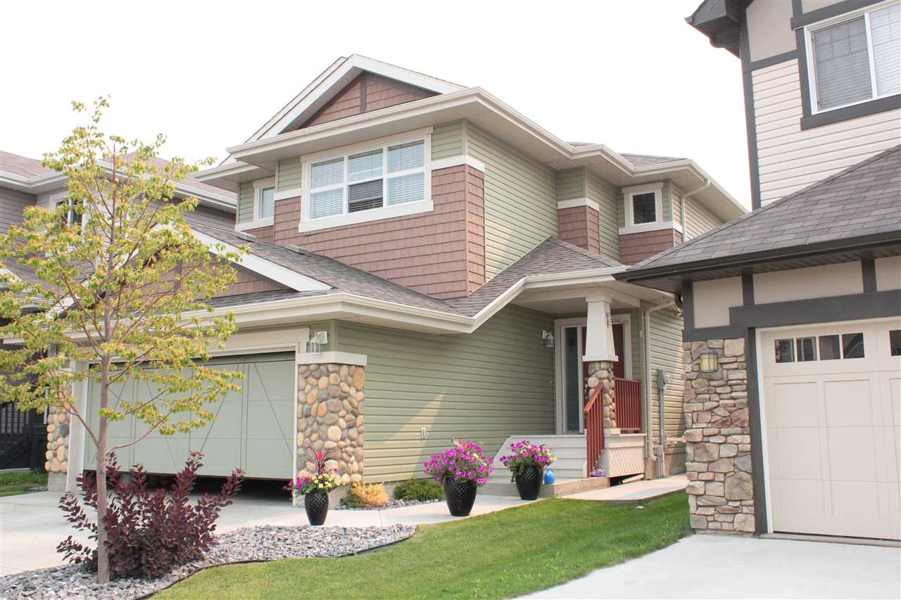 1533 CHAPMAN Way, 4 bed, 3 bath, at $459,000