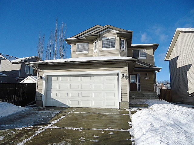 1055 WESTERRA Drive, 4 bed, 4 bath, at $399,900