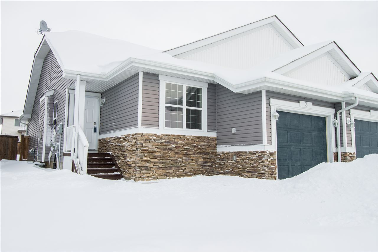 3 NEVIS Close, 3 bed, 3 bath, at $344,900