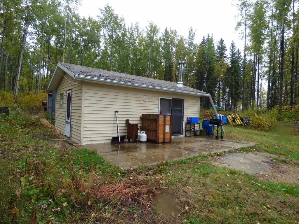 60418 Rge Rd 62A, 1 bed, at $135,900