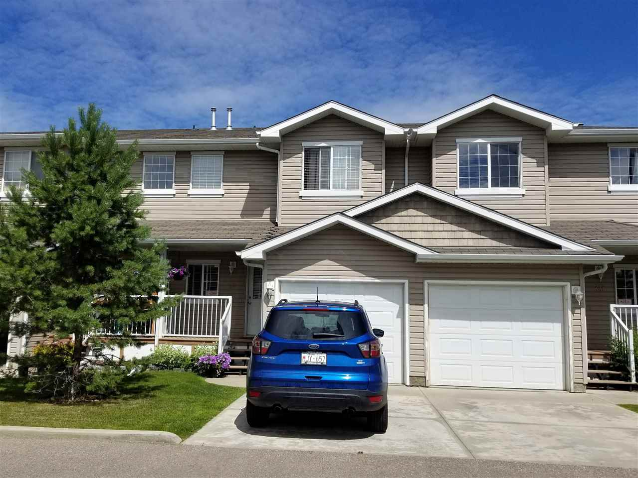 19 , 380 SILVER BERRY Road NW, 3 bed, 2 bath, at $267,500