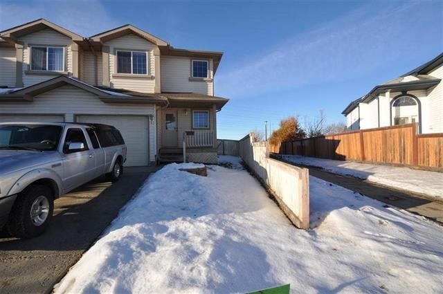 Property, 4 bed, 3 bath, at $309,900