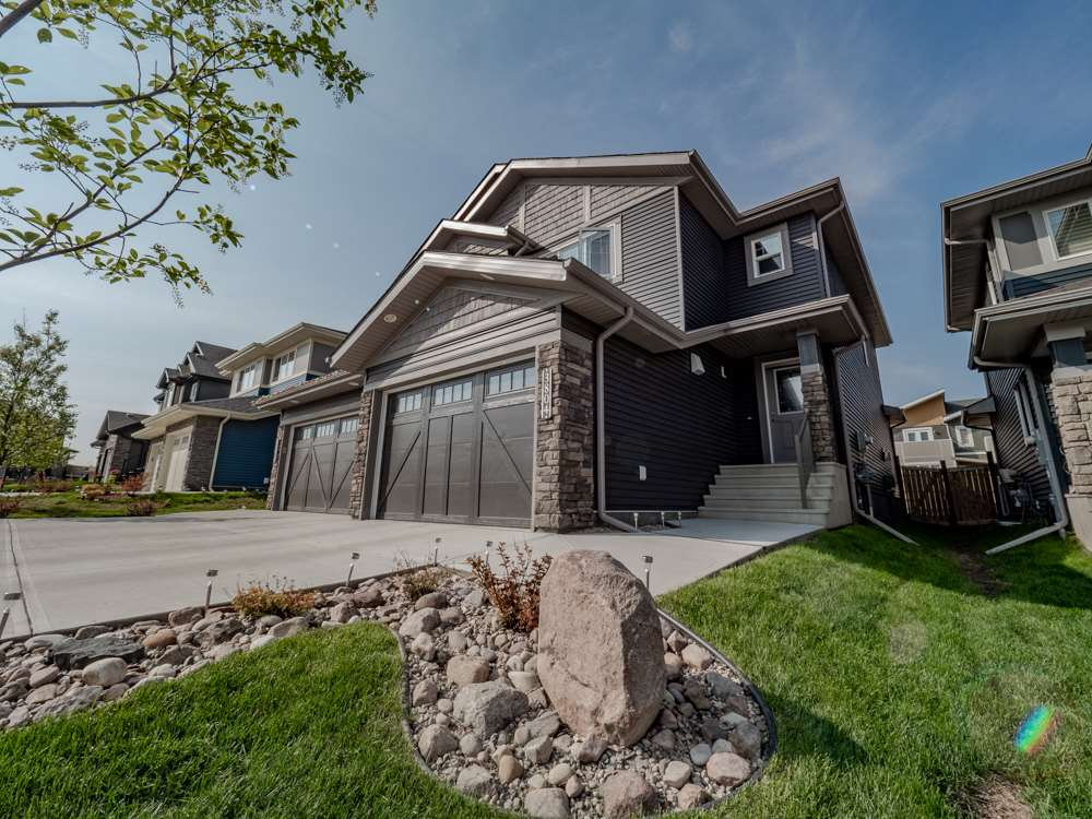 3804 WEIDLE Crescent, 3 bed, 3 bath, at $357,000