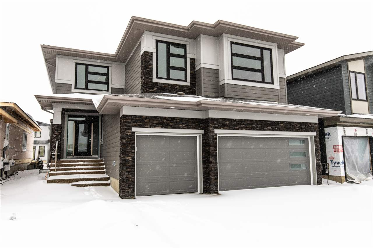 2214 KELLY Crescent, 3 bed, 3 bath, at $724,900