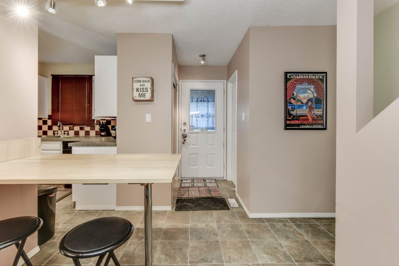 MLS® listing #E4142759 for sale located at 2414 104 Street