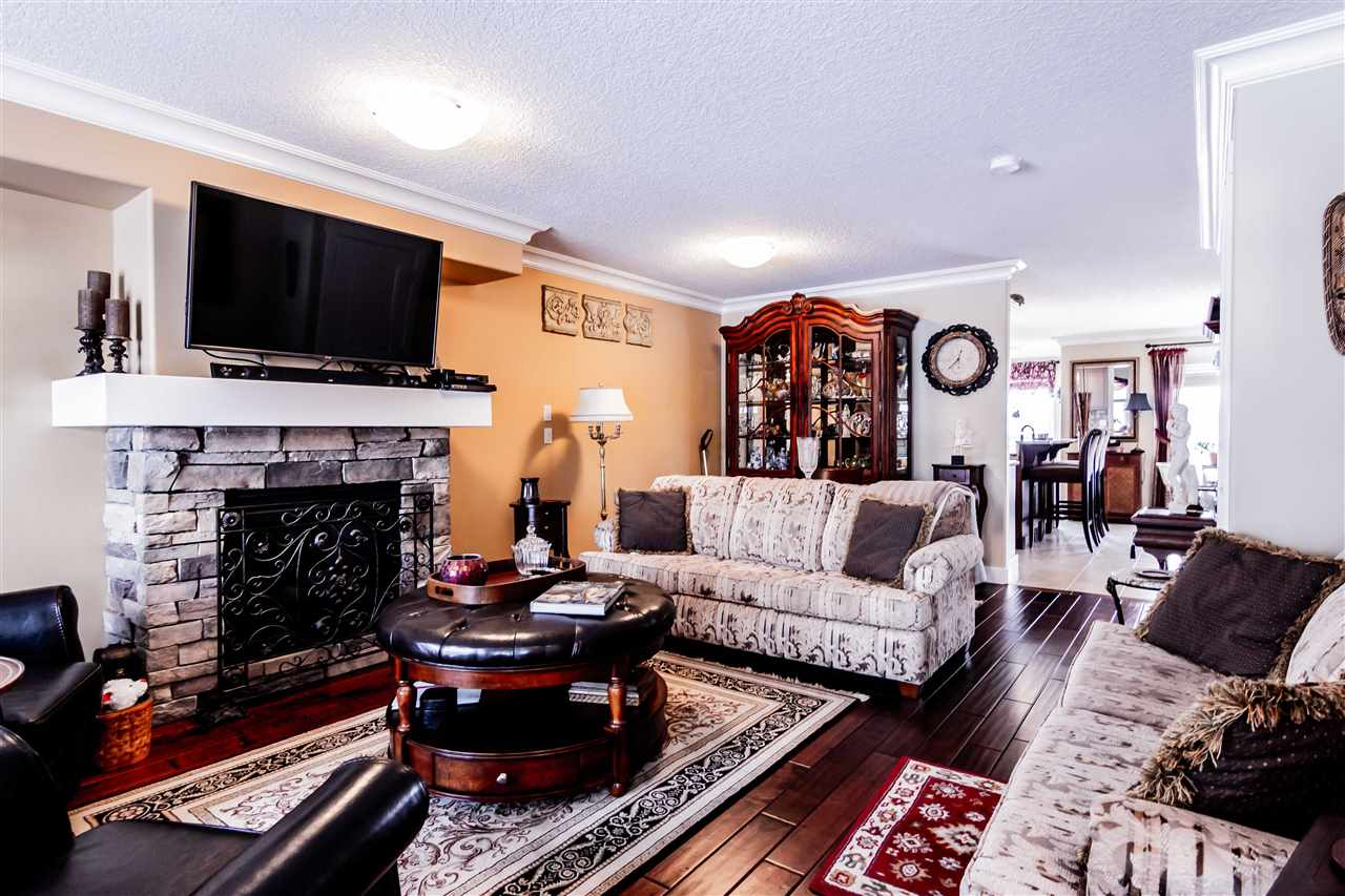 MLS® listing #E4142824 for sale located at 12040 103 Street