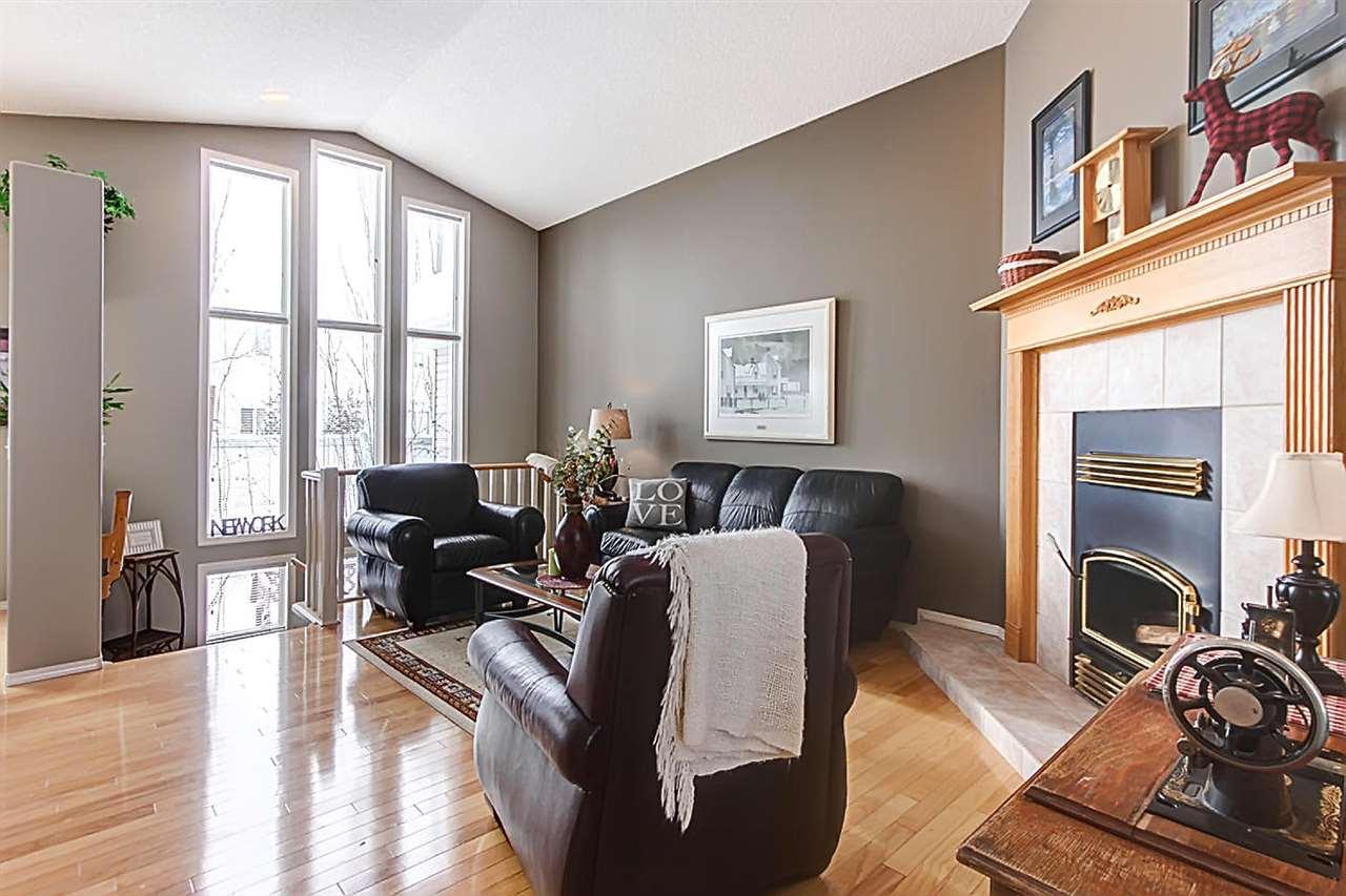 97 L'HIRONDELLE Court, 4 bed, 2 bath, at $550,000
