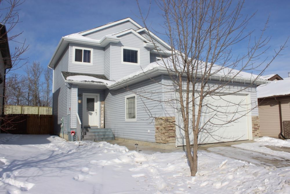 59 GRAYRIDGE Crescent, 4 bed, 3 bath, at $339,900