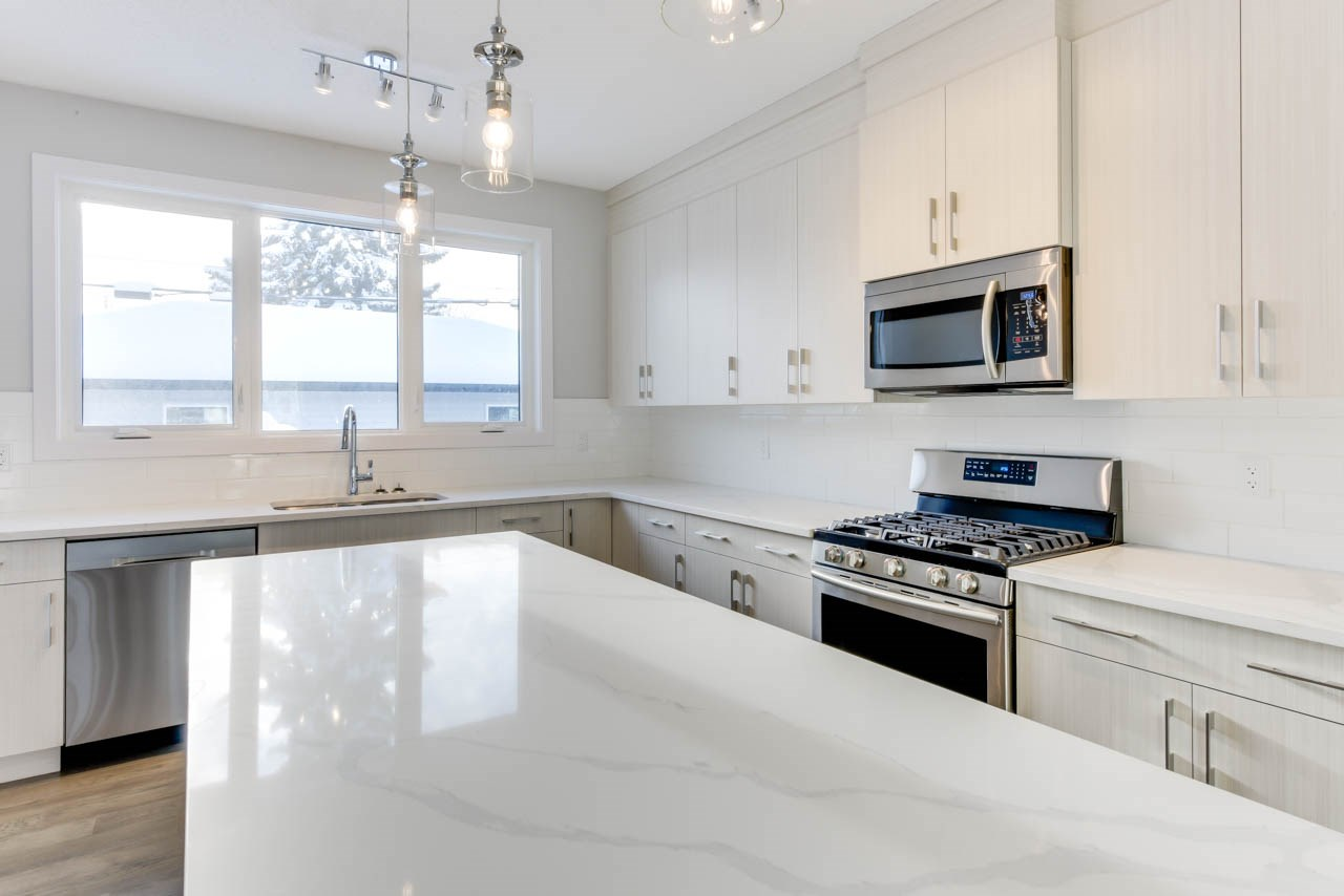 MLS® listing #E4142878 for sale located at 8542 Connors Road