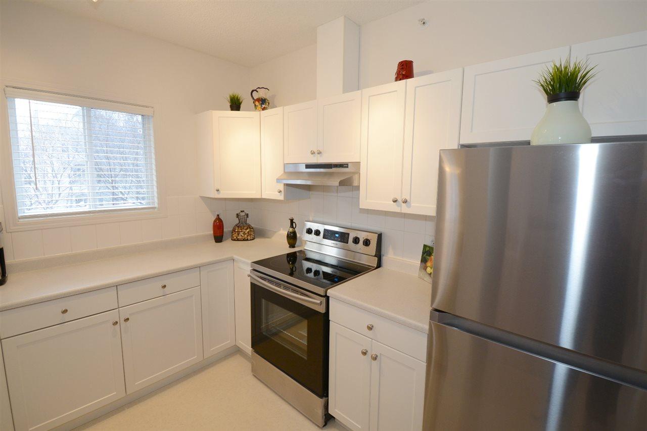 413 10153 117 Street, 2 bed, 2 bath, at $305,000
