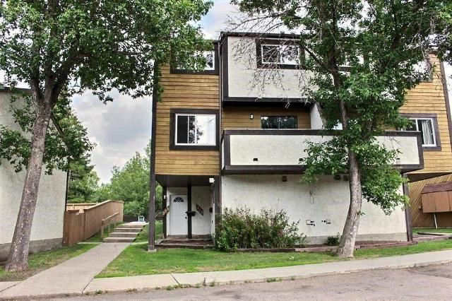 MLS® listing #E4142945 for sale located at 322 WILLOW Court