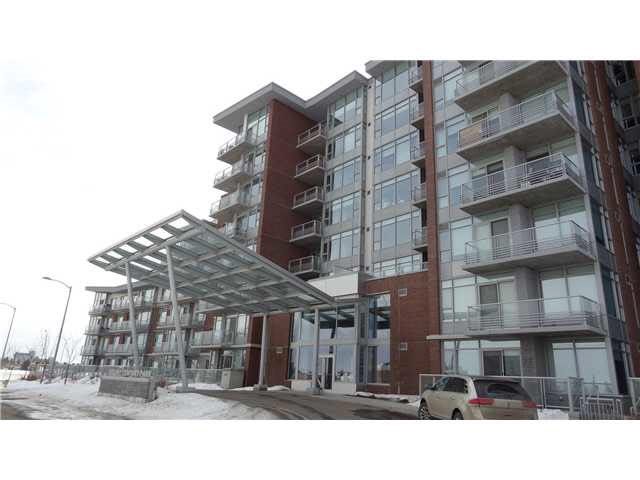 MLS® listing #E4142952 for sale located at 405 2606 109 Street