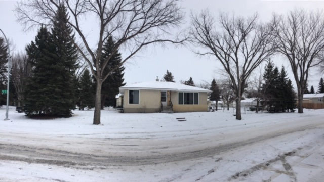 MLS® listing #E4142966 for sale located at 6625 94 Street NW
