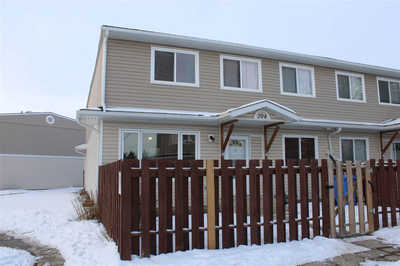 204 TELFORD Court, 3 bed, 2 bath, at $164,900