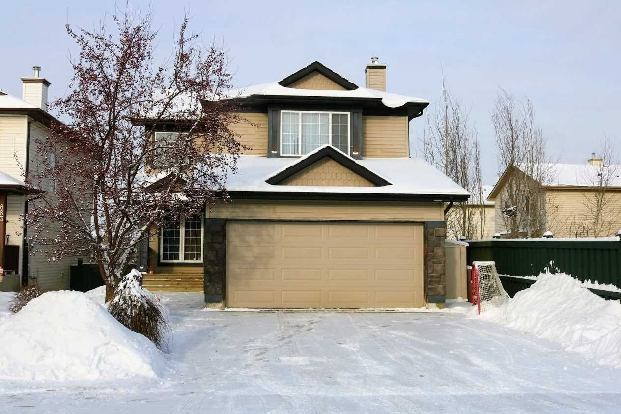 885 GRAHAM Wynd, 5 bed, 4 bath, at $519,900