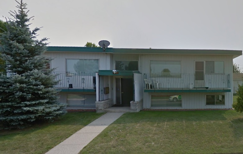 MLS® listing #E4143000 for sale located at 6903 130 Avenue