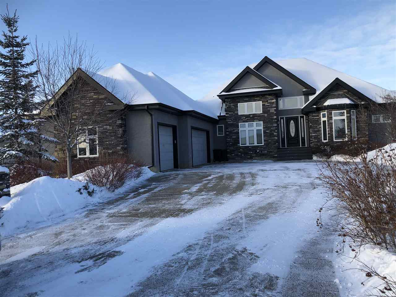 76 23033 WYE Road, 4 bed, 3 bath, at $1,049,000