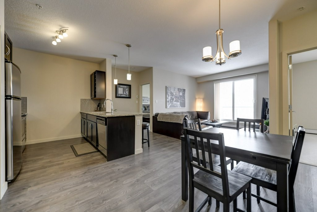 442 308 AMBELSIDE Link, 2 bed, 2 bath, at $238,000