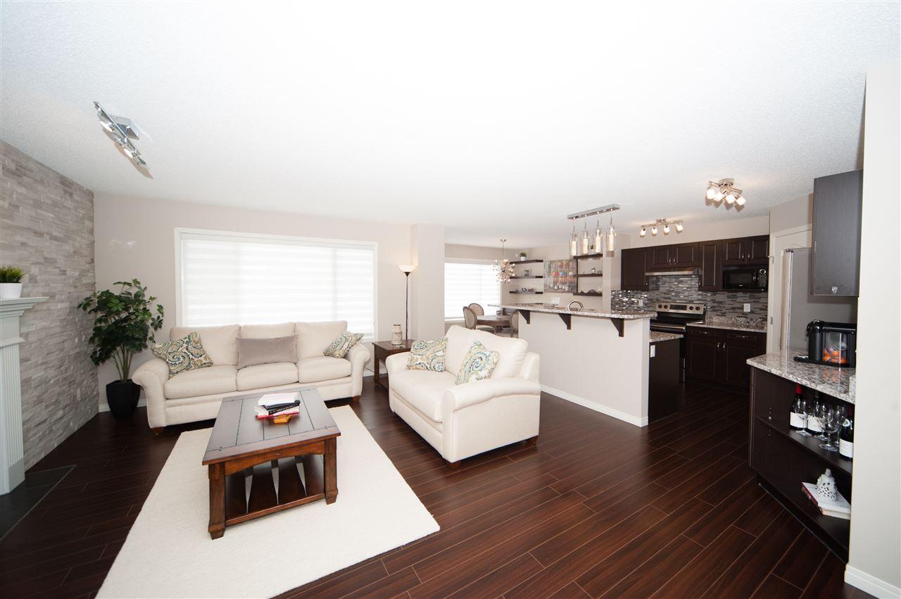 757 173B Street, 3 bed, 3 bath, at $509,900