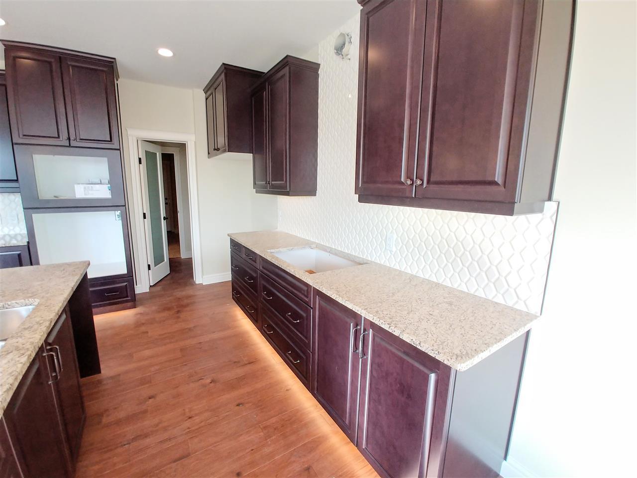 4205 171A Avenue, 3 bed, 3 bath, at $499,975