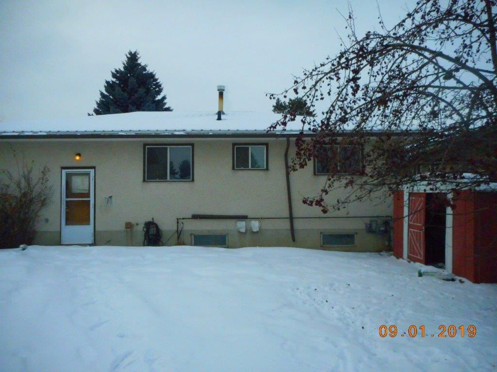 MLS® listing #E4143105 for sale