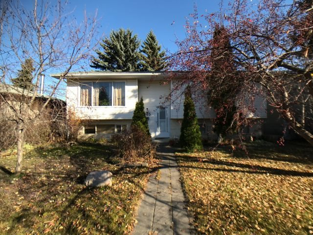 MLS® listing #E4143109 for sale located at 8905 169 Street