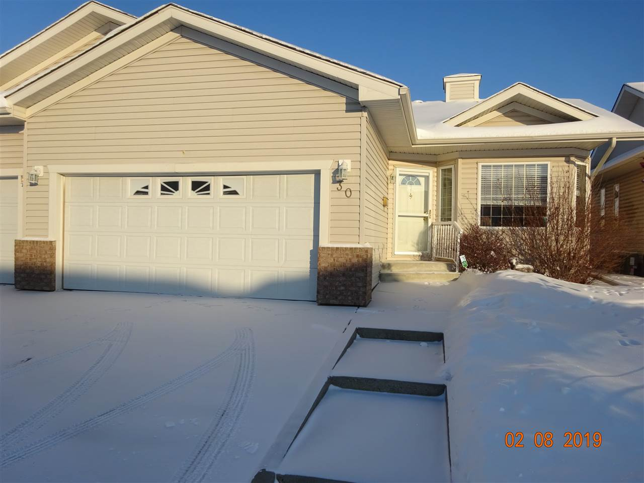 30 401 Bothwell Drive, 2 bed, 2 bath, at $390,000