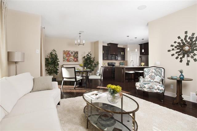 Property, 3 bed, 3 bath, at $549,950