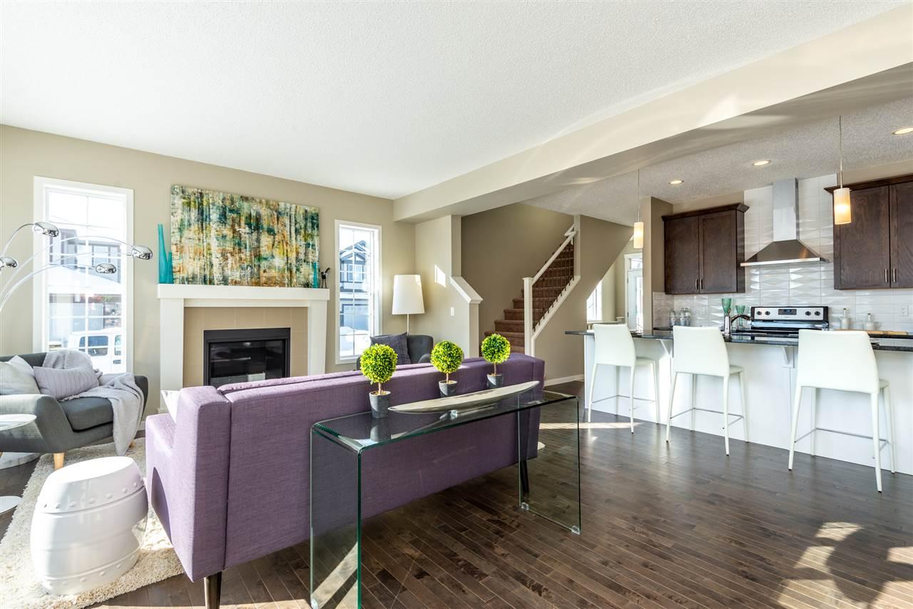 6145 175A Avenue, 3 bed, 3 bath, at $474,999