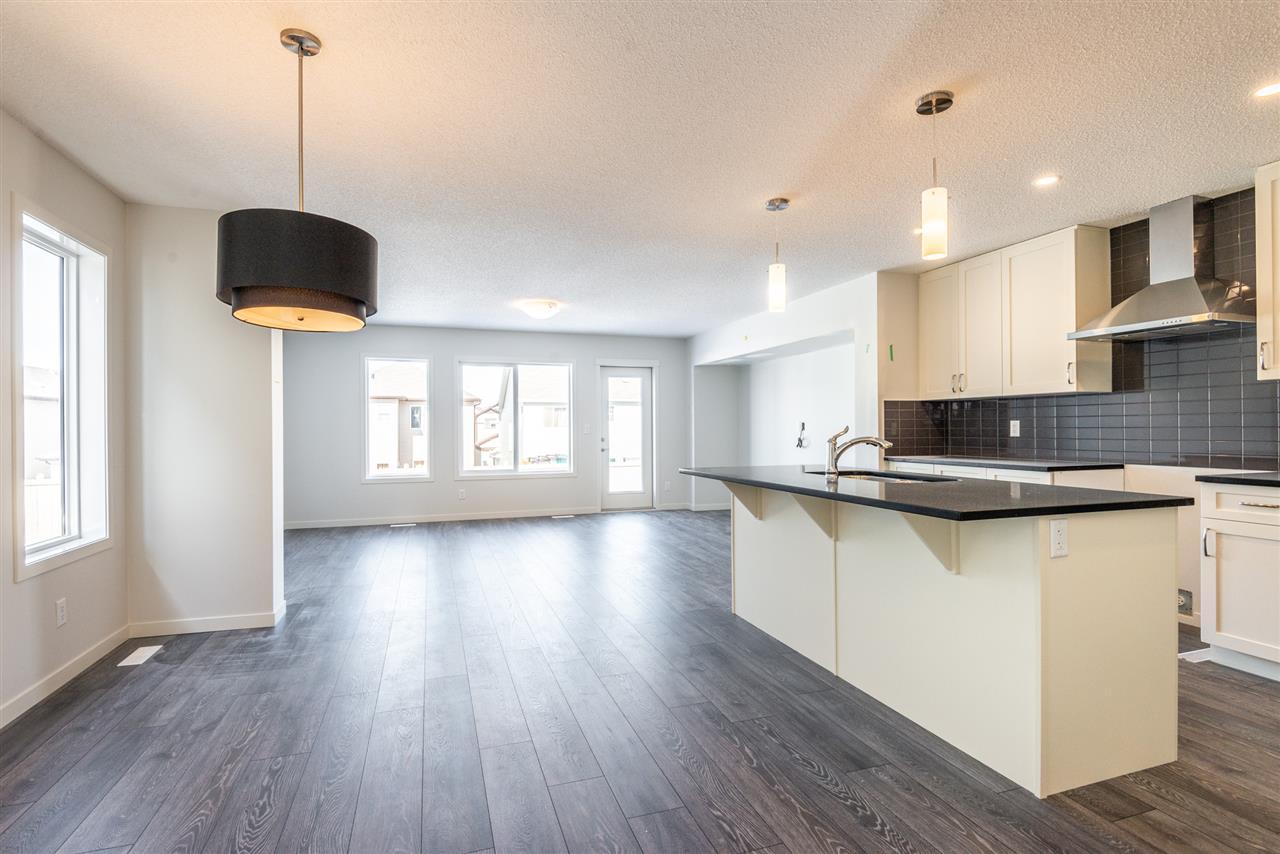5134 20 Avenue, 3 bed, 3 bath, at $376,900