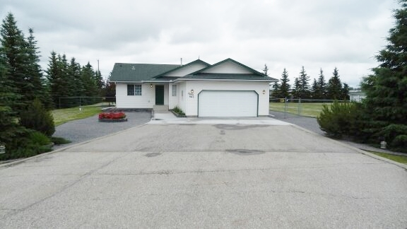MLS® listing #E4143208 for sale located at 22631 118B Avenue