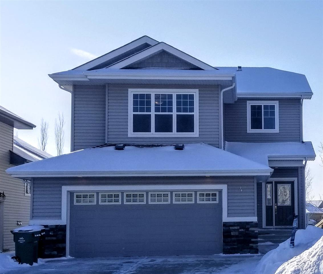 4 SELKIRK Place, 4 bed, 4 bath, at $459,900