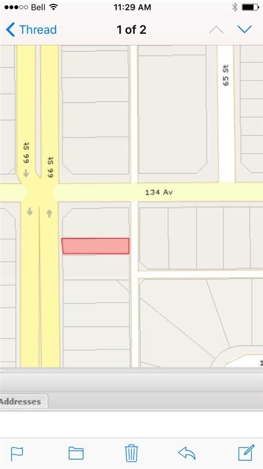 13329 66 Street, at $159,900