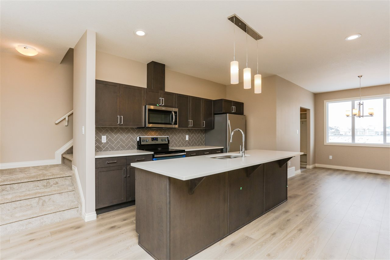 338 West Haven Drive, 3 bed, 3 bath, at $354,900