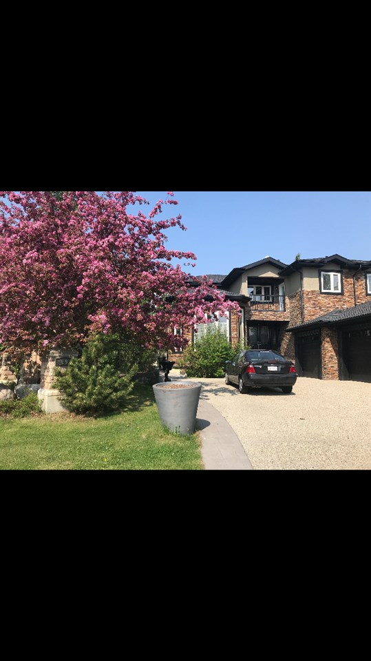 MLS® listing #E4143281 for sale located at 19 OAK POINT