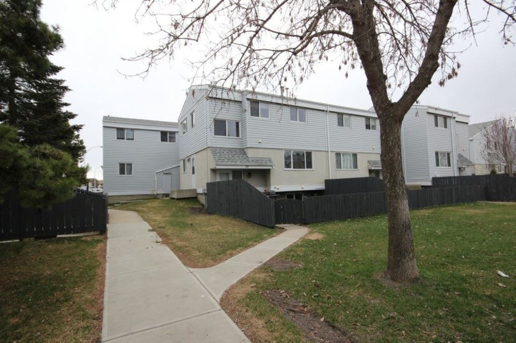 MLS® listing #E4143300 for sale located at 19 MCLEOD Place