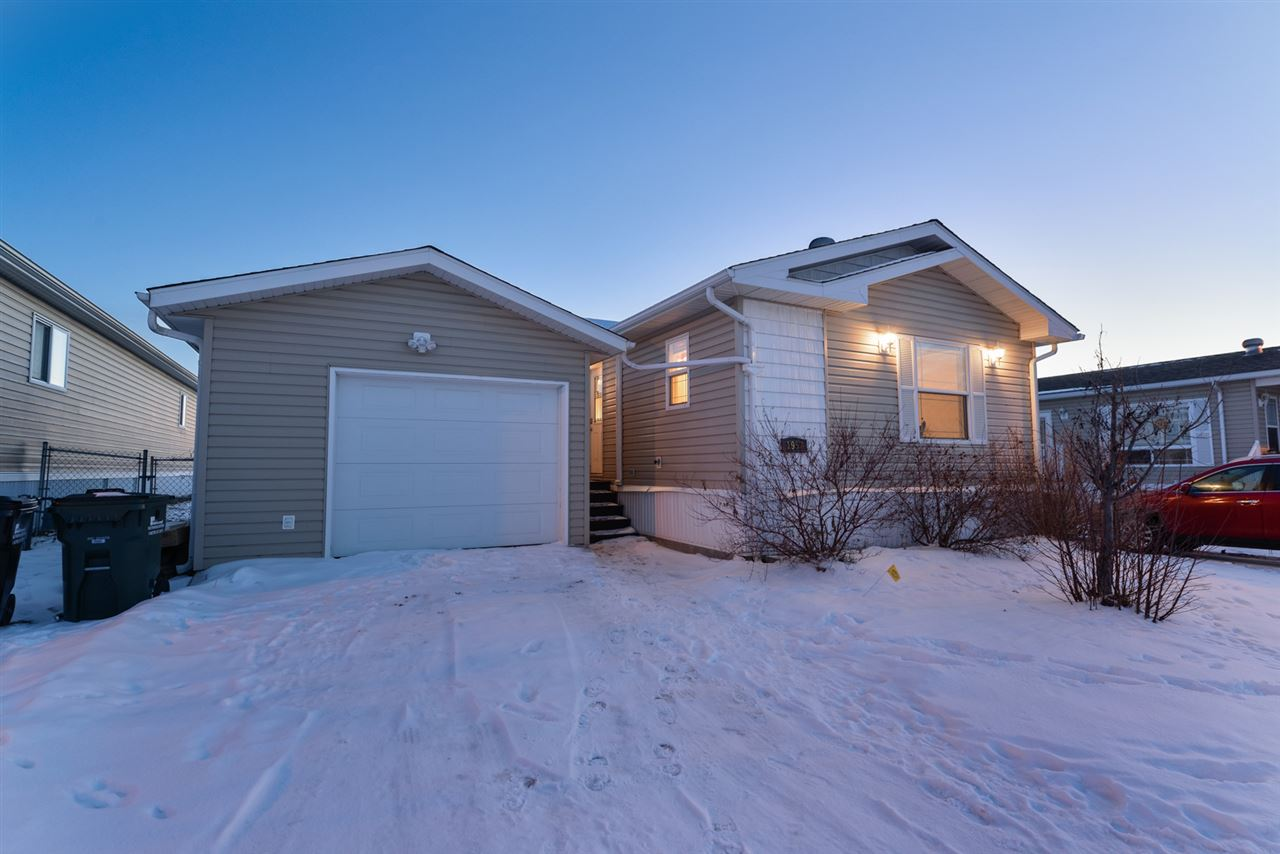 1957 Jubilee Place, 3 bed, 2 bath, at $194,900