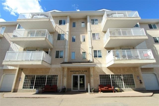 MLS® listing #E4143337 for sale