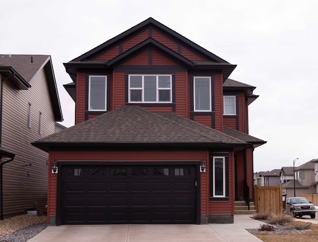 7336 Armour Crescent, 3 bed, 3 bath, at $669,900