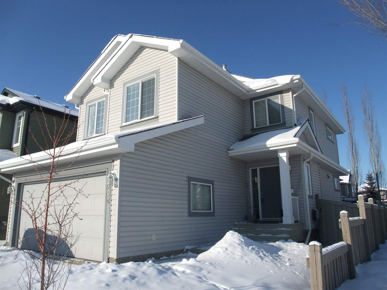 2704 MILES Place, 5 bed, 4 bath, at $419,000