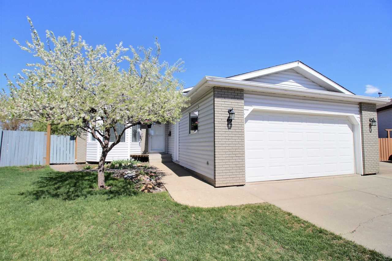 12 DEACON Drive, 4 bed, 2 bath, at $434,999