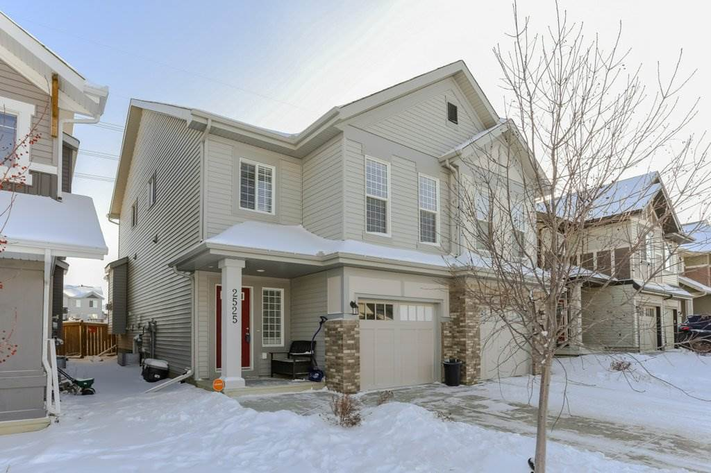 2525 Coughlan Road, 3 bed, 3 bath, at $367,500