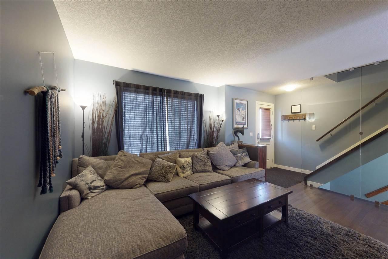 20-7289 SOUTH TERWILLEGAR Drive, 3 bed, 3 bath, at $292,888