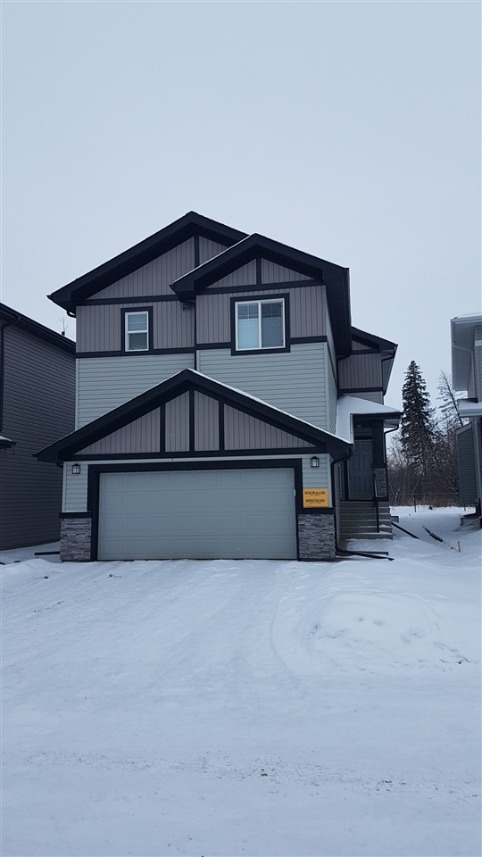 MLS® listing #E4143439 for sale located at 20743 98 Avenue NW