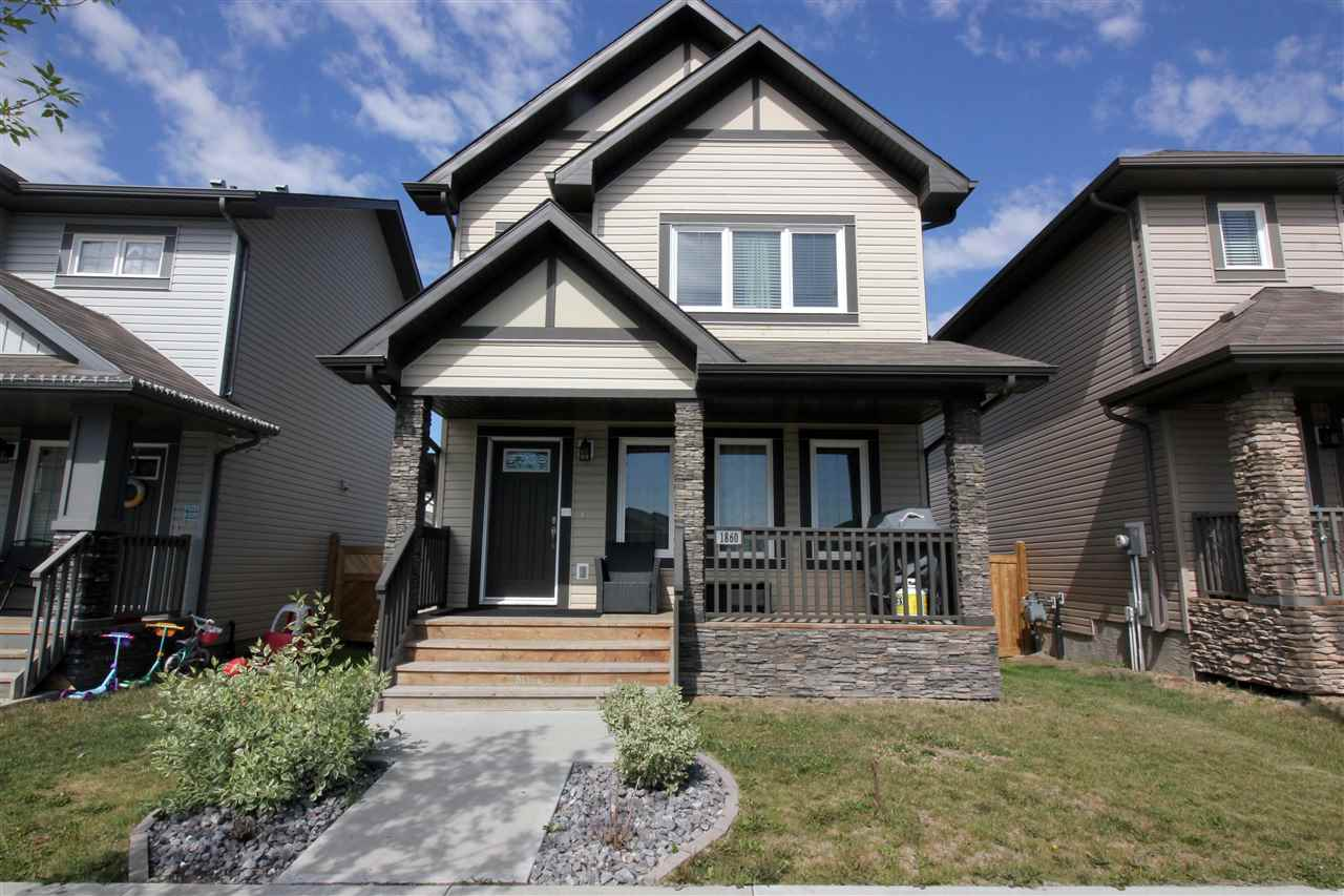 1860 30 Street, 4 bed, 4 bath, at $409,999