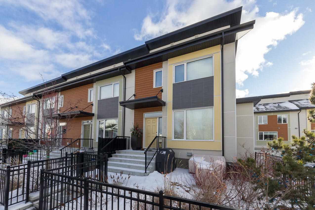 7512 MAY Common, 3 bed, 3 bath, at $474,900