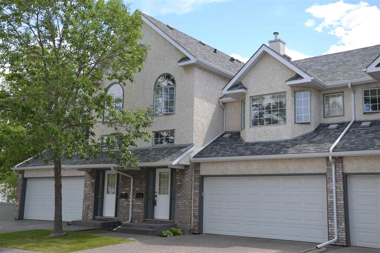 #4 90 LIBERTON Drive, 3 bed, 3 bath, at $239,900