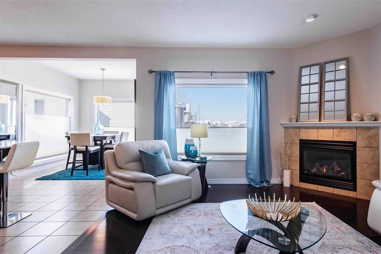 656 171 Street, 3 bed, 3 bath, at $495,000